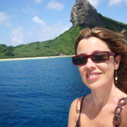 Brasil. El paraíso de Fernando de Noronha