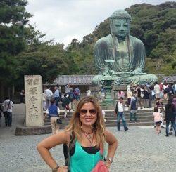 Japón. Excursiones desde Tokio: Nikko, Kamakura y Yokohama