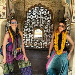 ¿Qué ver en Jaipur, Rajastán?