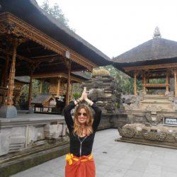 Los templos más importantes de Bali
