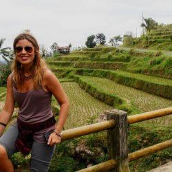 Qué ver en Ubud, Bali