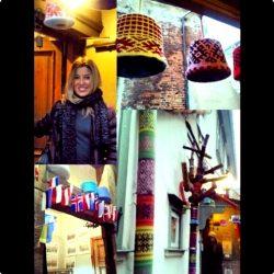 Visita a Riga y Jurmala