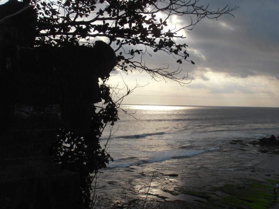 Mejores playas de Bali, Indonesia