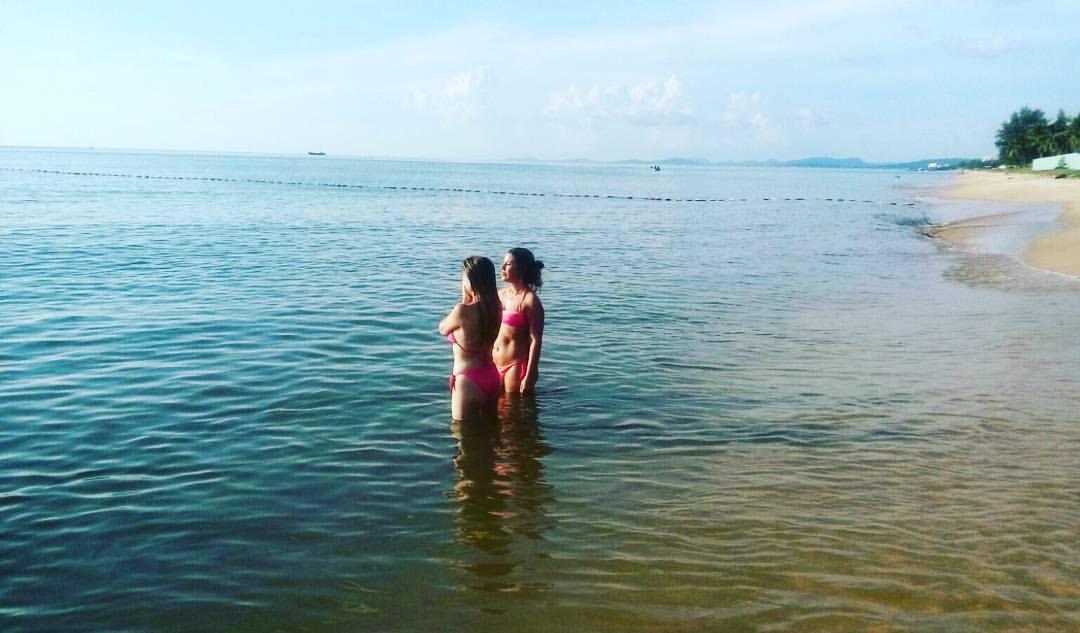 Phu Quoc, el paraíso vietnamita