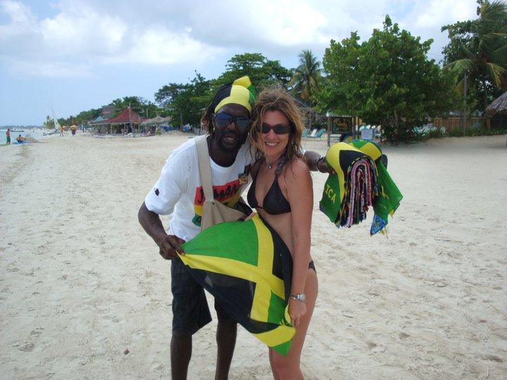 Paraísos del Caribe donde perderse