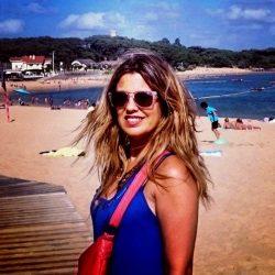 Ruta por las mejores playas en Cantabria
