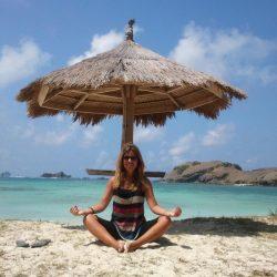 Cinco destinos paradisíacos del Indico