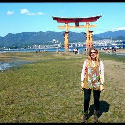 Cinco lugares sagrados en el mundo
