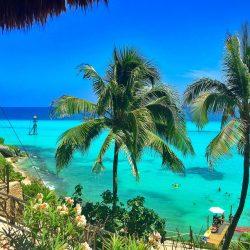 Isla Mujeres, la alternativa a Cancún
