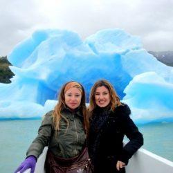 El Calafate y Parque Nacional de Glaciares