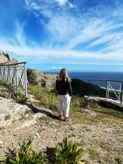 Mejores playas de la Riviera albanesa