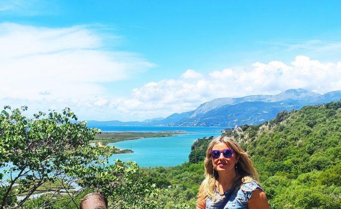 Gjirokastra y Butrinto, Patrimonio de la Humanidad