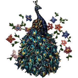 peacock-262